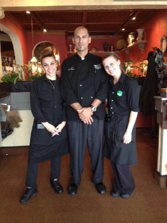 Olive Garden Pittsburgh Recenzje Restauracji Tripadvisor