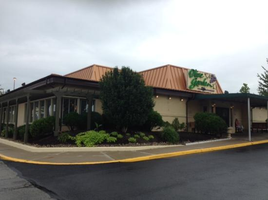 olive garden pittsburgh 40 mcintyre square dr menu prices restaurant reviews tripadvisor