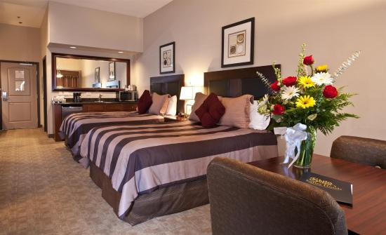Shilo Inn Suites Hotel - Killeen