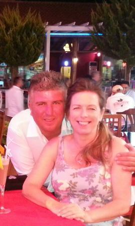 dating nettsteder i Storbritannia gratis