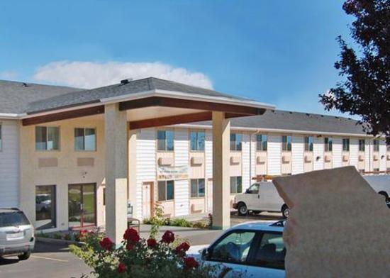 Photo of Comfort Inn Boise