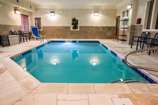 comfort inn updated 2017 prices hotel reviews crystal. Black Bedroom Furniture Sets. Home Design Ideas