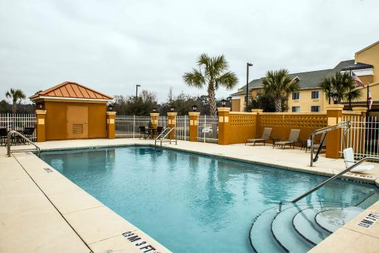 The 10 Best Hotels In Marianna Fl For 2017 With Prices From 42 Tripadvisor