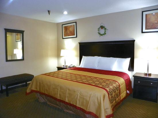 Royalton Inn Suites Updated 2017 Prices Hotel Reviews Upper Sandusky Ohio Tripadvisor