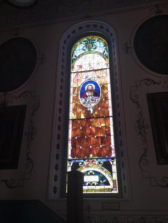 saint xavier catholic women dating site Novenas to annunciation, divine mercy, little flower, novena to immaculate heart, st philomena, saint joseph, novena to sacred heart of jesus, st peregrine, jude.