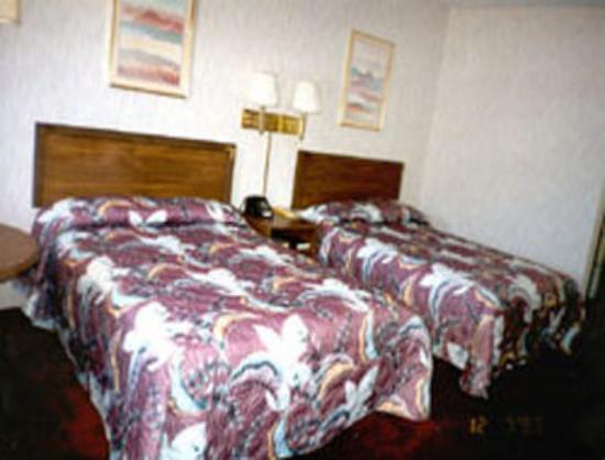 Photo of Days Inn Stillwater