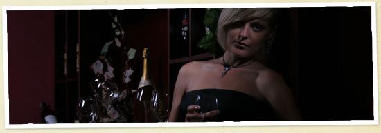 Vinski Bar Provence