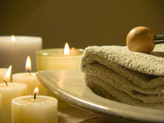 Simple Elegance Massage and Spa