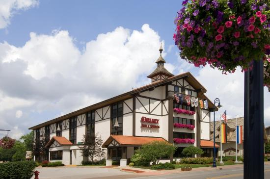 Photo of Drury Inn & Suites Frankenmuth
