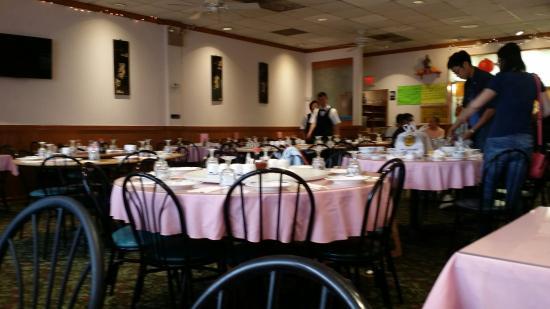 Paul Kee Restaurant
