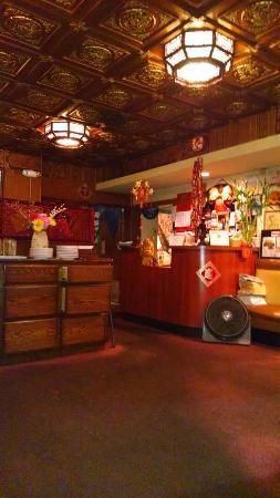 Great Castle Restaurant