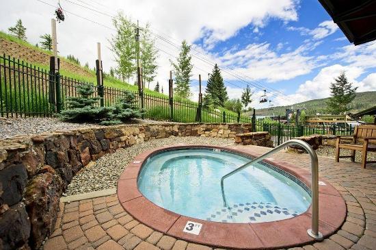zephyr mountain lodge updated 2018 prices condominium. Black Bedroom Furniture Sets. Home Design Ideas
