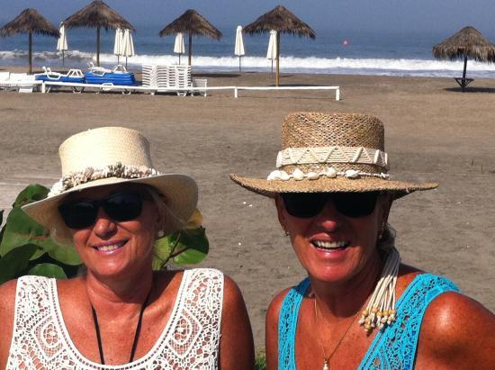Playa Asia: Playa