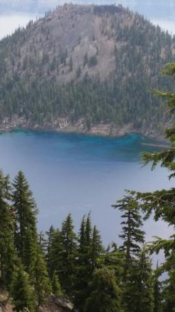 The Top Things To Do Near Crater Lake National Park TripAdvisor - 10 cool landmarks in crater lake national park
