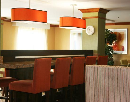 Chattanooga Breakfast Restaurants