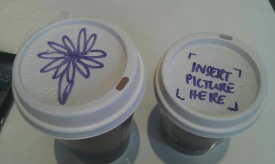 Caffe-Inne