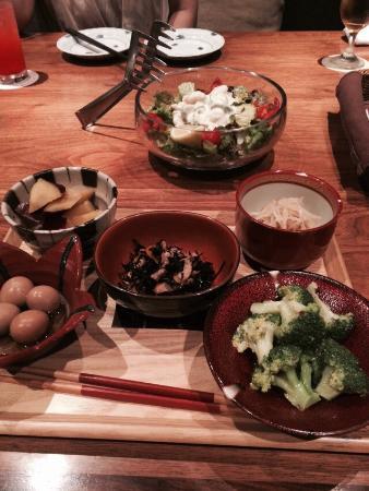 Mitasu Cafe