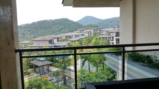 Yicheng Quanshuo Hotel
