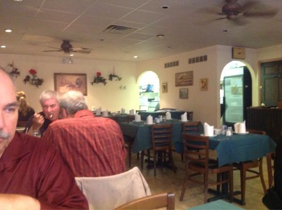 Michael S Mediterranean Cuisine Vineland Restaurant Reviews Phone Number Photos Tripadvisor