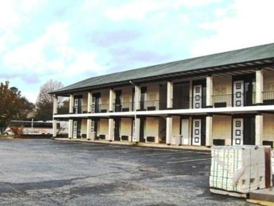 Photo of Regal Inn Motel Rockingham
