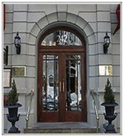 Photo of Mayfair Hotel New York City