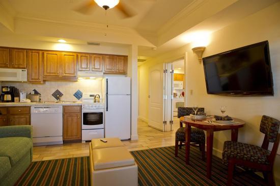 Diamond Resorts Grand Beach Orlando Florida Hotel Reviews