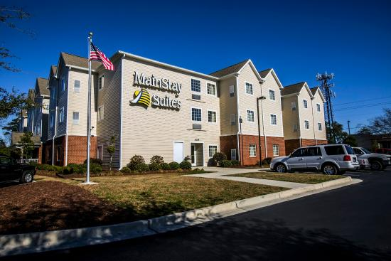 Photo of MainStay Suites Wilmington