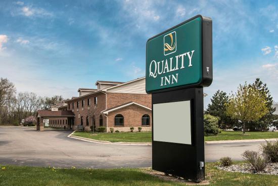 Photo of Quality Inn Durand