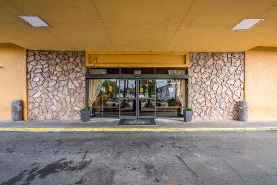 Photo of Quality Inn & Suites Riverfront Palatka