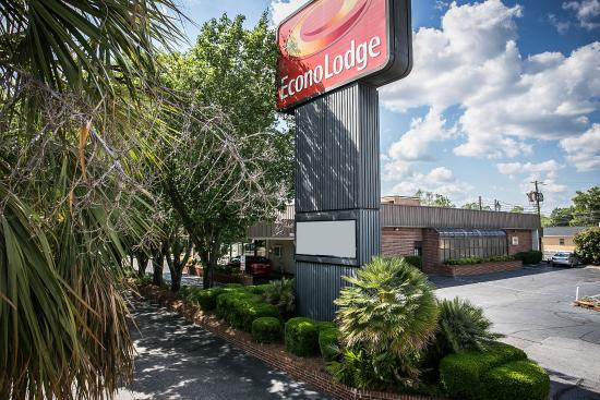 Photo of Econo Lodge Sumter