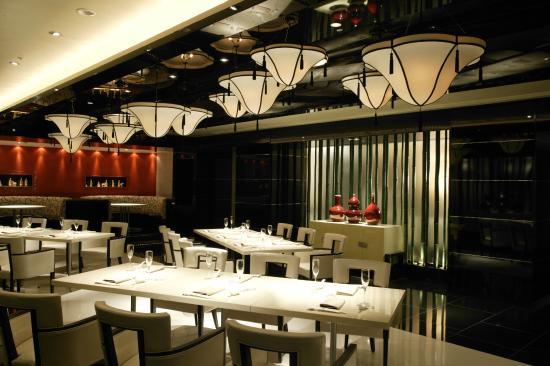 Chinese Restaurant Shisen