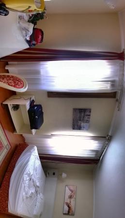 Foto de Venice Resorts