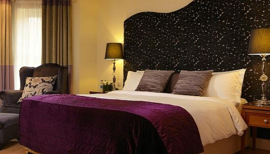阿特河內酒店照片