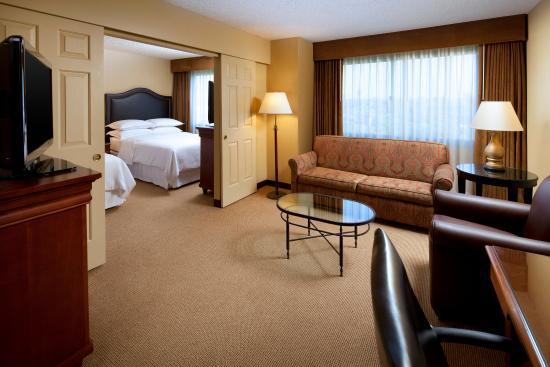 Fairplex Pomona Hotels Rouydadnews Info