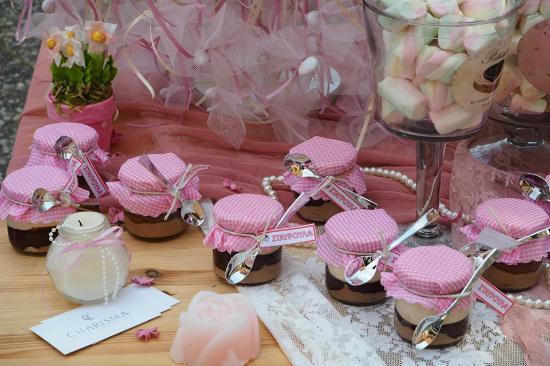 Kelesidis Sweets
