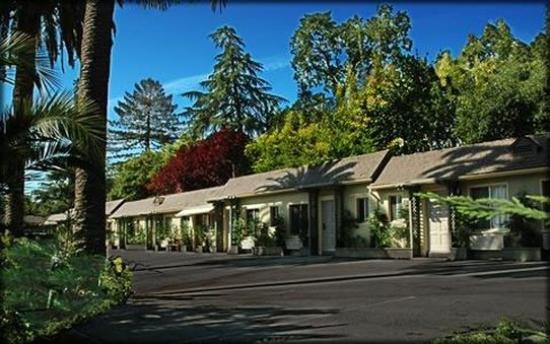 marin lodge san rafael ca motel reviews tripadvisor. Black Bedroom Furniture Sets. Home Design Ideas