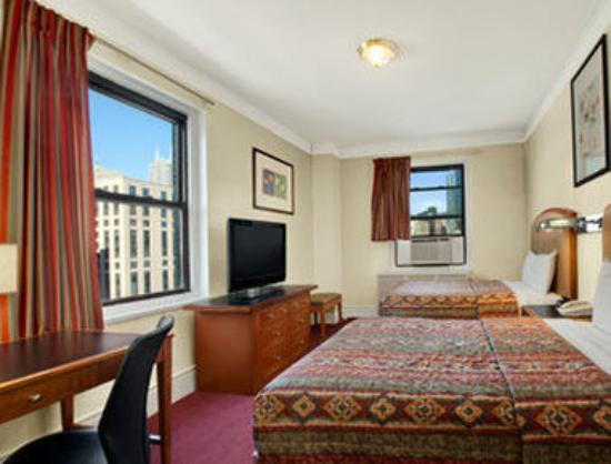 Photo of Travelodge Chicago Downtown