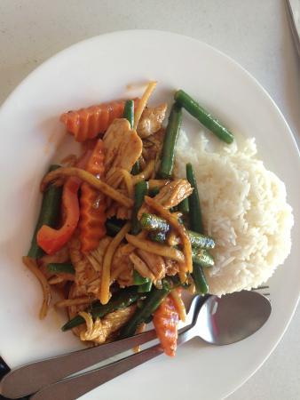 Thai Food Dee Why