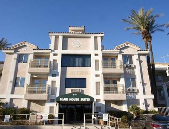 Photo of The Rita Suites Las Vegas
