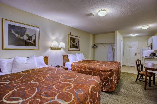rooms to go clarksville tn intown suites clarksville tn omd 246 och 19644