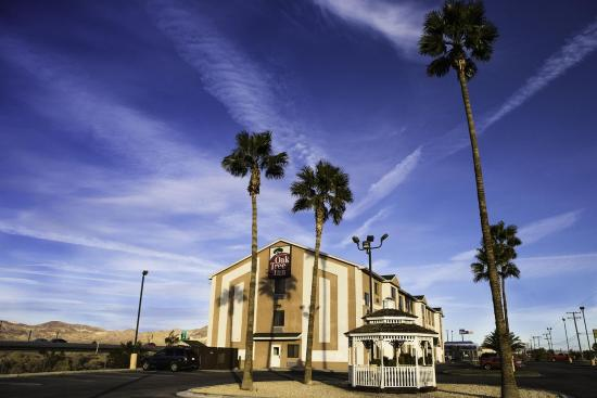 Photo of Oak Tree Inn Yermo