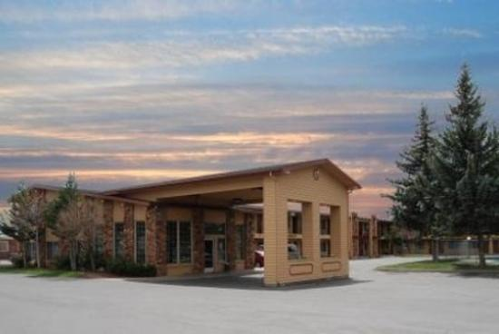 Photo of Cimarron Inn Klamath Falls