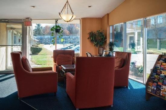 Motel  Framingham Ma Reviews