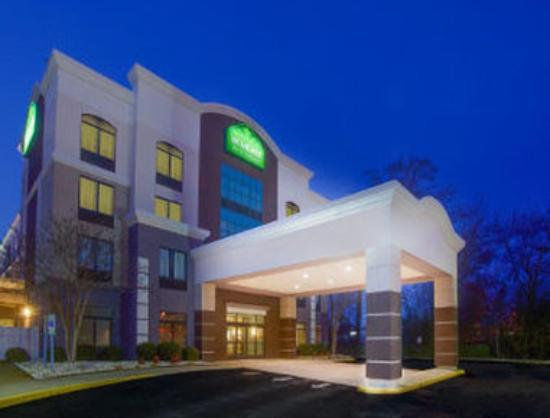 Wingate by wyndham virginia beach norfolk airport 84 for The wingate