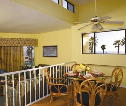 Photo of Aquamarine Villas Oceanside
