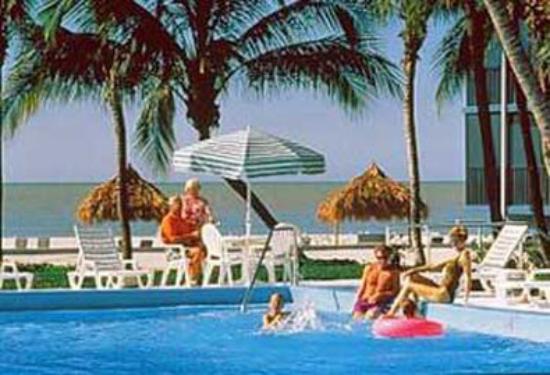 Sunset Beach Inn $199 ($̶2̶4̶9̶)