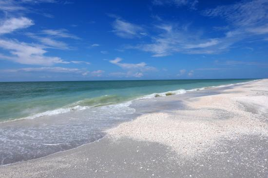 how to get to sanibel island