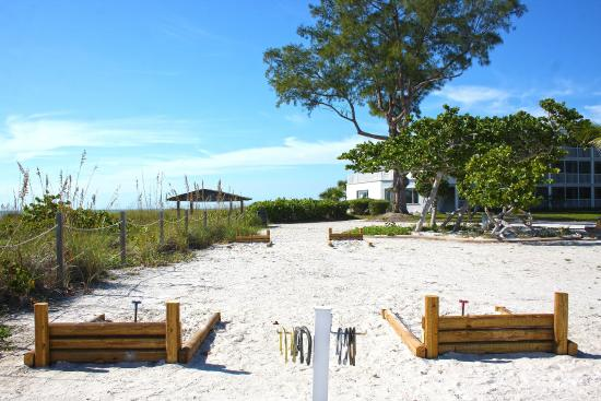 Sanibel Island Fl Hotels: UPDATED 2018 PRICES & Resort