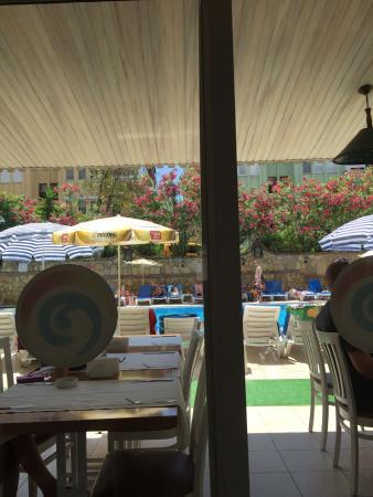 Club Big Blue Suite Hotel: photo0.jpg