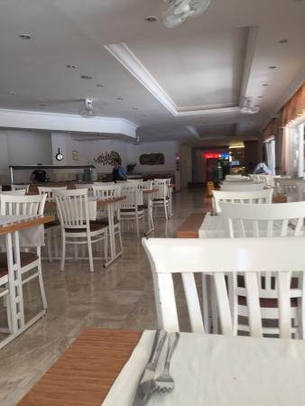 Club Big Blue Suite Hotel: photo1.jpg